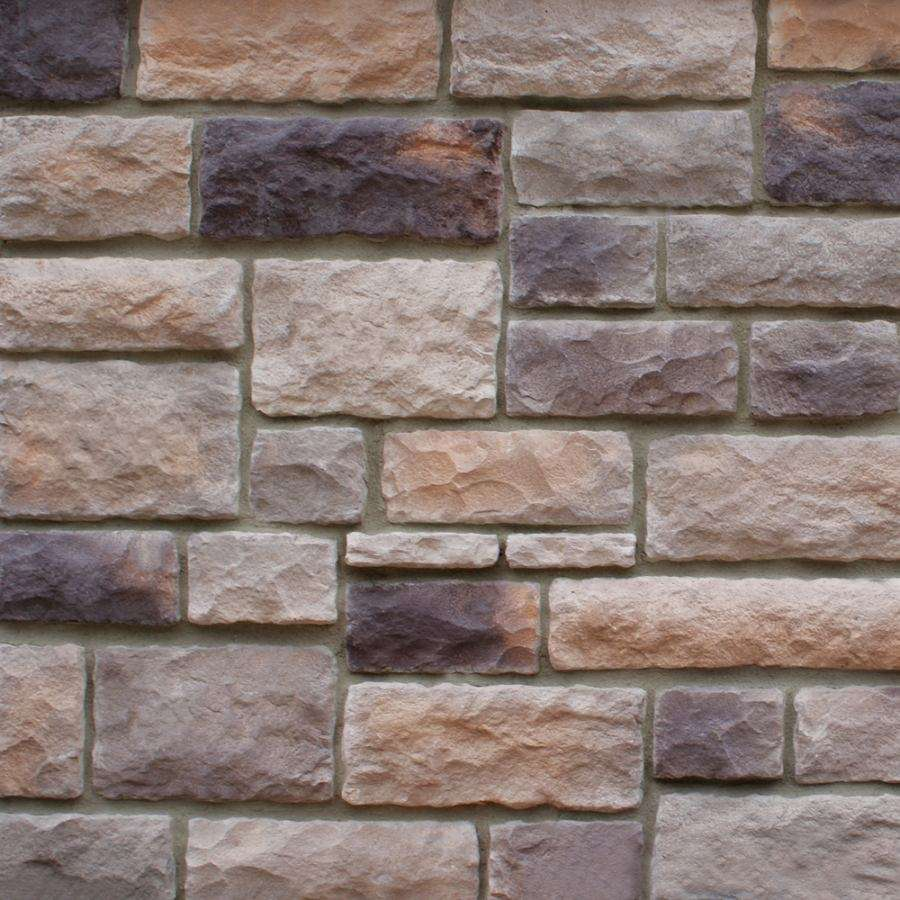 manufactured-stone-rubble-chesterbrook