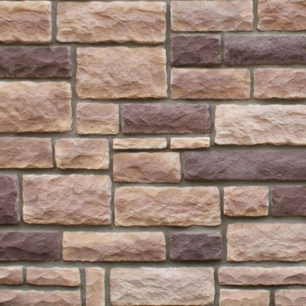 manufactured-stone-rubble-mocha
