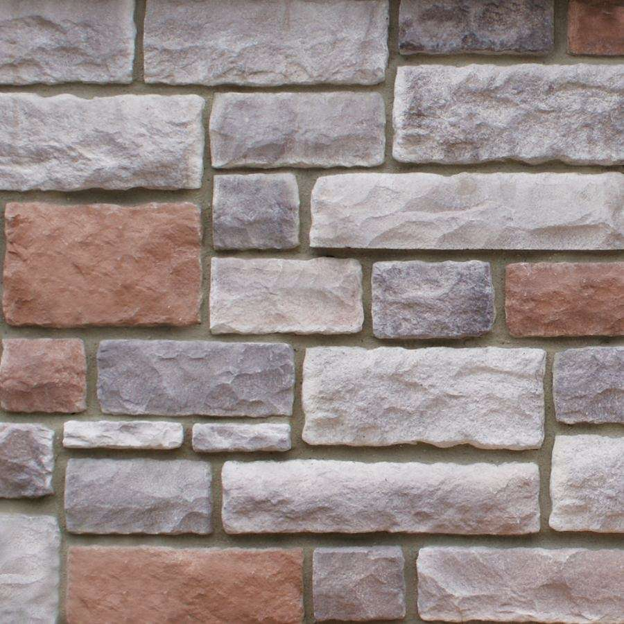 manufactured-stone-rubble-somerset1