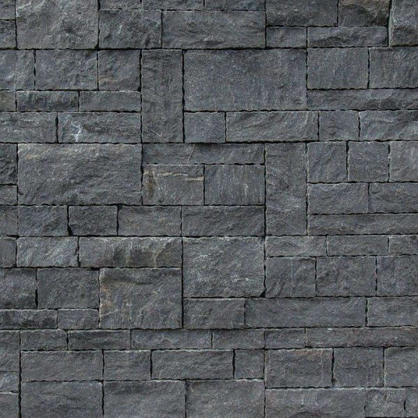 misty-gray-large-natural-stone
