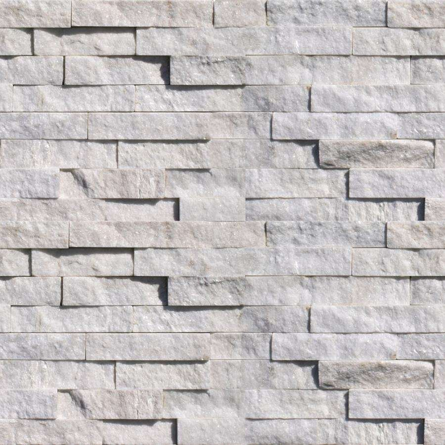 natural-ledgestone-arctic-white