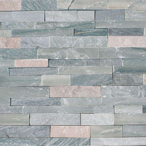 natural-ledgestone-sierra-blue