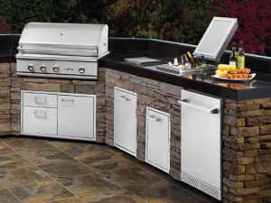 outdoorKitchen_001