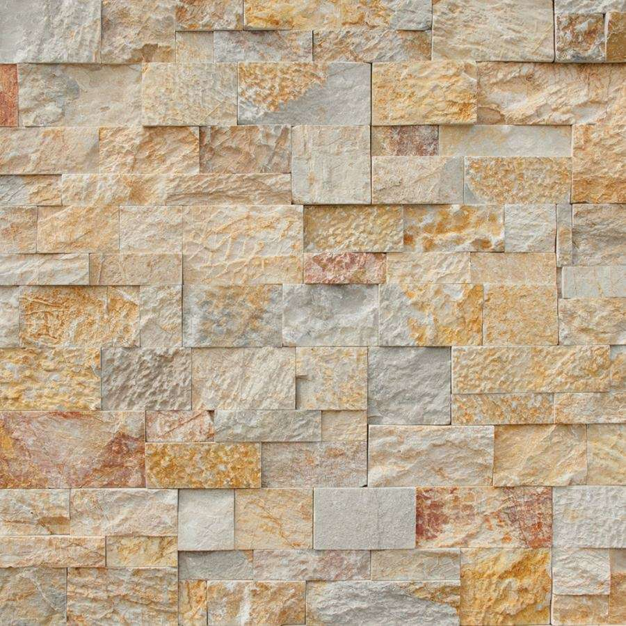 yellow-river-large-natural-stone